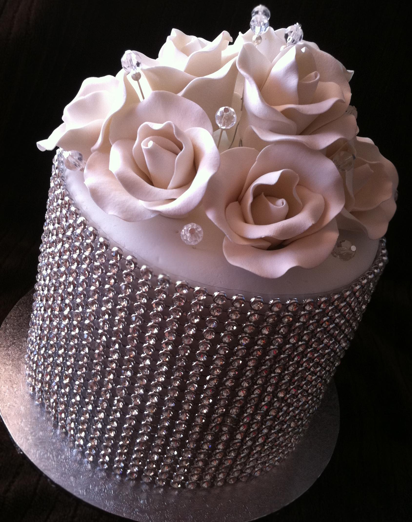 8 Tiered Cake Cakes Ideas 1 Photo 3 Tier Buttercream Wedding Cake
