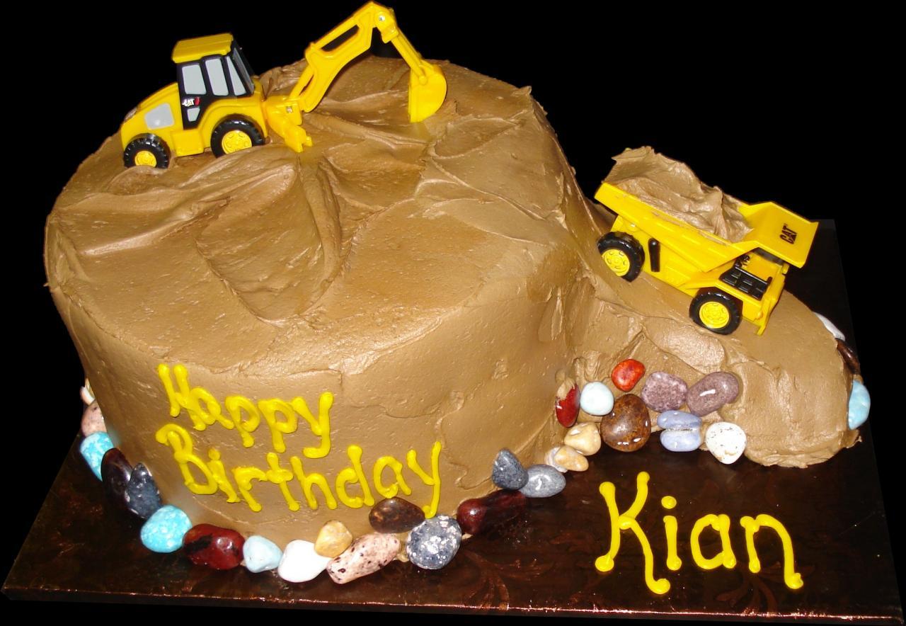 Outstanding 6 Nasty Adult Birthday Cakes Photo Dirty Birthday Cakes Nasty Funny Birthday Cards Online Alyptdamsfinfo