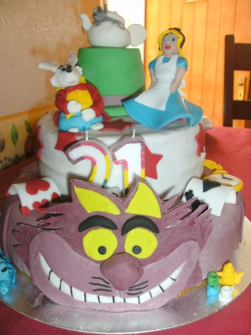 8 Hey Jessie Birthday Cakes Photo Cowgirl Jessie Birthday Cake