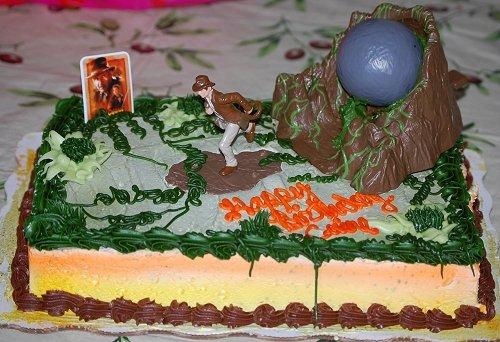 Swell 8 Save Mart Bakery Birthday Cakes Photo Edible Cake Decorations Funny Birthday Cards Online Inifodamsfinfo