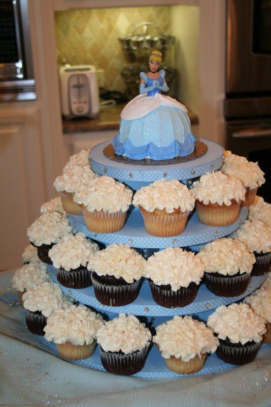 8 Kroger Bakery Anniversary Cakes Photo Birthday