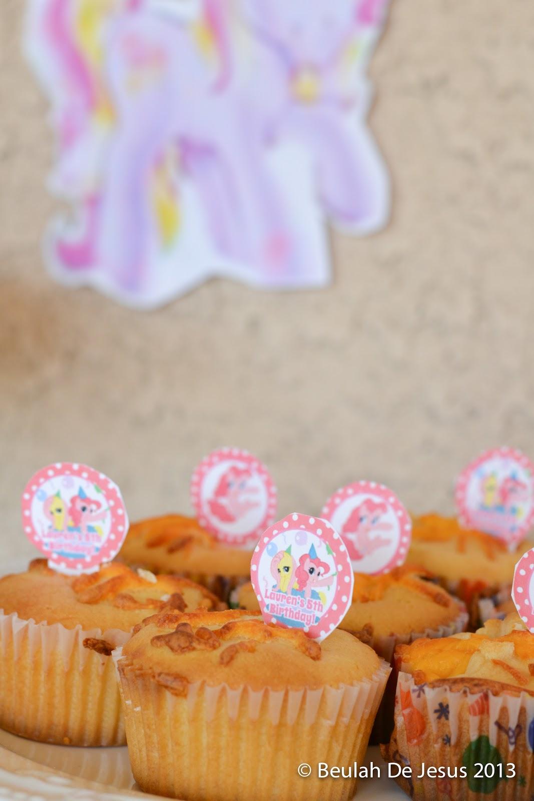 My Little Pony Birthday Cake Sams Club