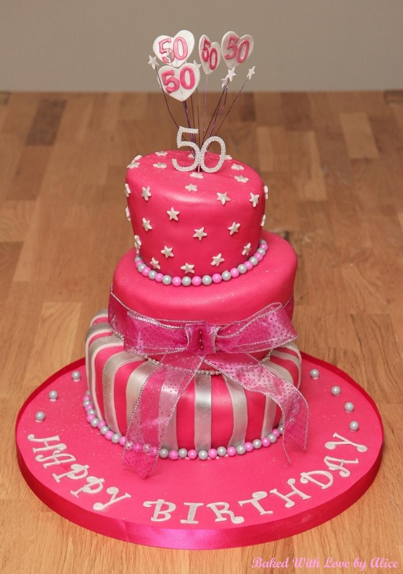 10 Country Birthday Cakes Topsy Turvy Photo Topsy Turvy Birthday