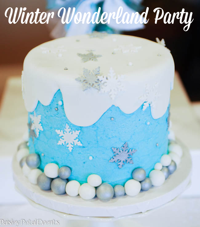 Awesome 12 Winter Wonderland Themed Birthday Cakes Photo Frozen Winter Funny Birthday Cards Online Fluifree Goldxyz