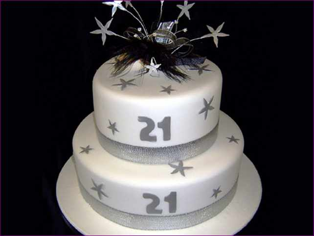 11 Happy 21st Birthday Cakes For Men Photo Funny 21st Birthday