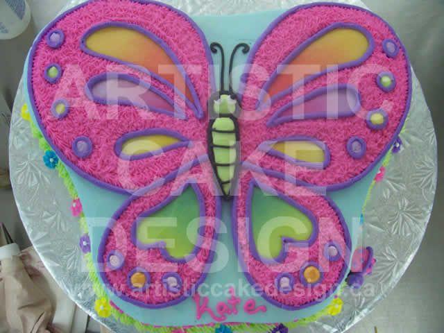 12 Artistic Cakes For Girls Photo Barbie Birthday Cakes For Girls