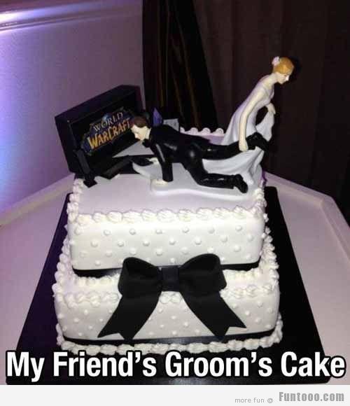 7 Funny Groomsmen Cakes Photo Cute Grooms Cake Idea Funny Grooms
