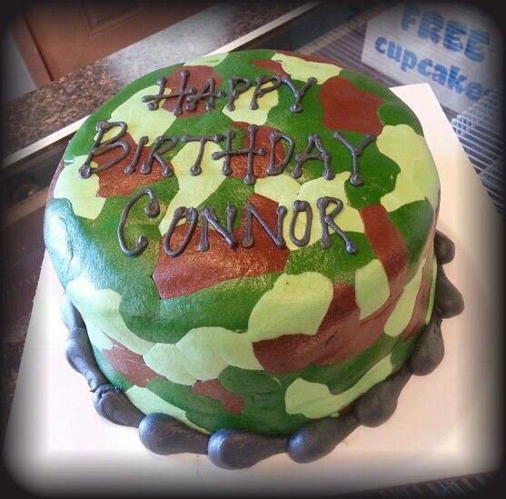 Remarkable Birthday Cake Photo Directory Page 1116 Snackncake Personalised Birthday Cards Akebfashionlily Jamesorg