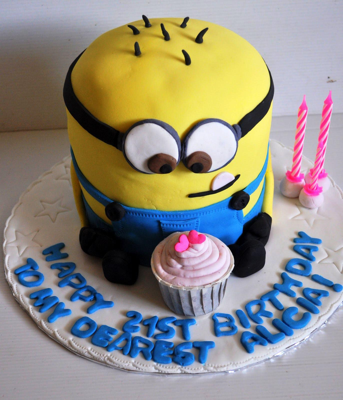 Phenomenal Birthday Cake Photo Directory Page 1116 Snackncake Funny Birthday Cards Online Overcheapnameinfo