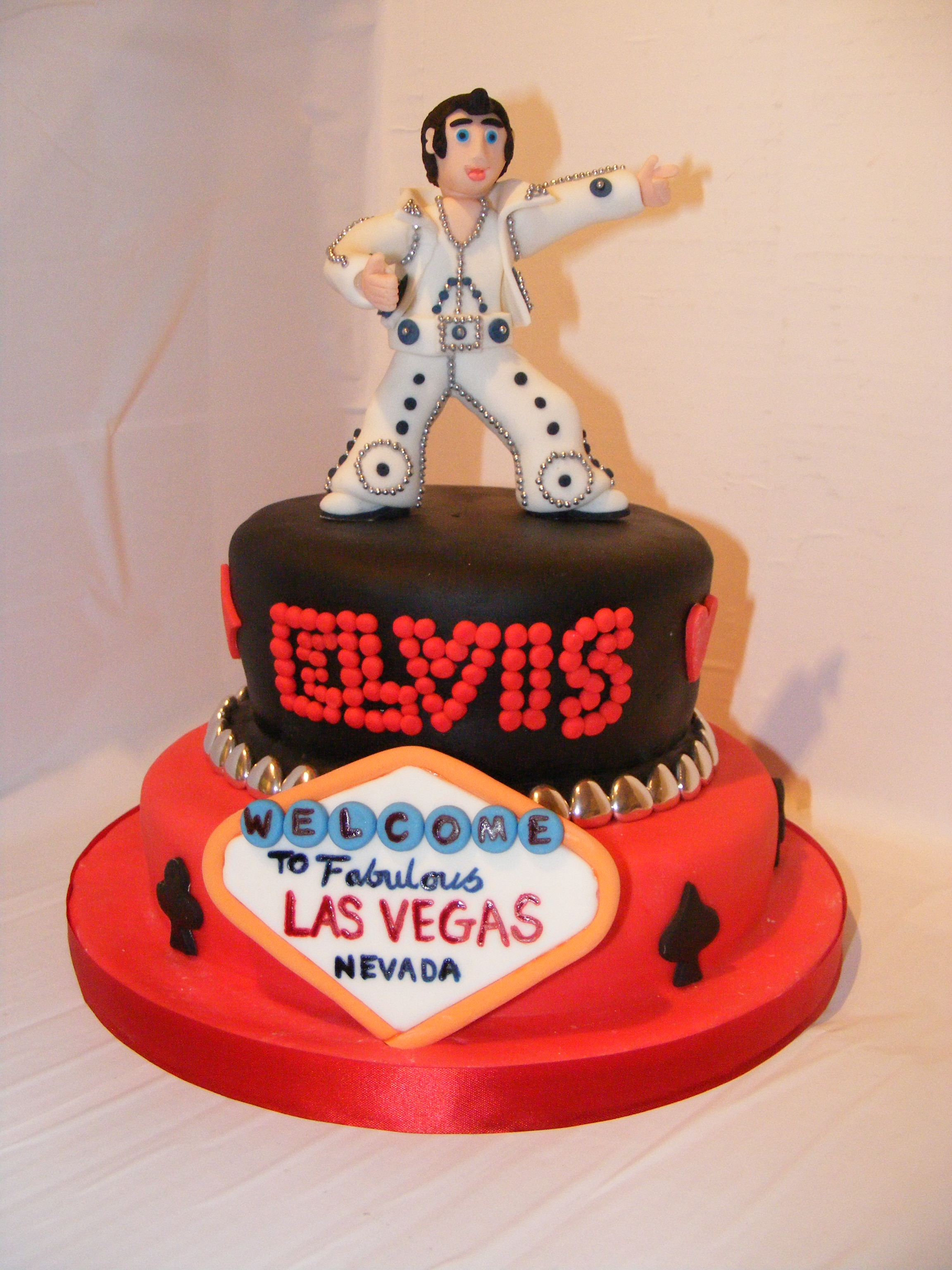 Fantastic 11 Elvis Birthday Cakes 3 Tear Photo Elvis Birthday Cake Elvis Birthday Cards Printable Opercafe Filternl