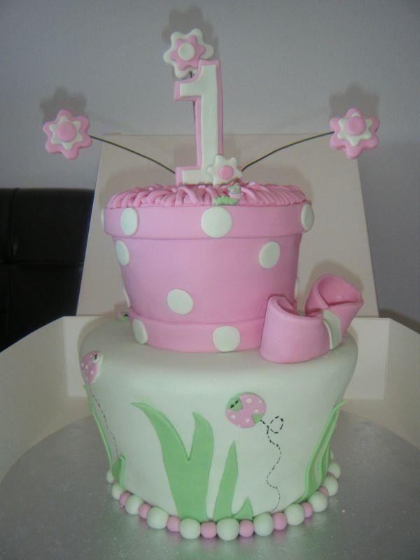 Tremendous 10 Best Birthday Cakes For Girls Photo Makeup Birthday Cake Funny Birthday Cards Online Elaedamsfinfo