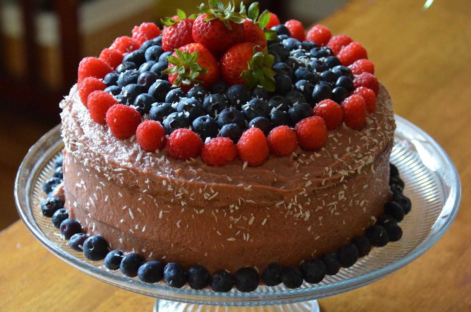 Superb 9 Tasty Sugar Free Cakes Photo Sugar Free Chocolate Dessert Funny Birthday Cards Online Elaedamsfinfo
