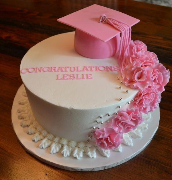 11 College Graduation Cakes For Girls Photo Graduation Cake Ideas