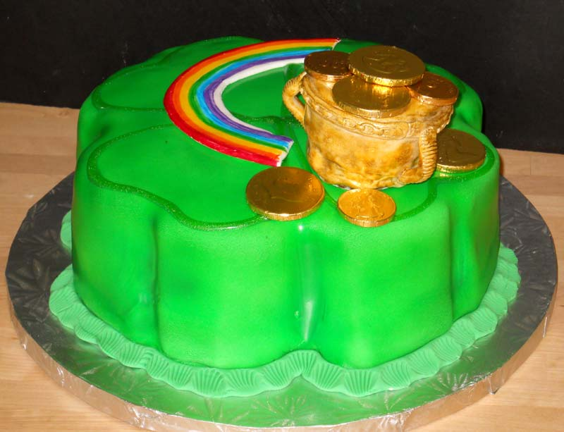 7 March Birthday Cakes Cute Photo March Birthday Cake Happy March