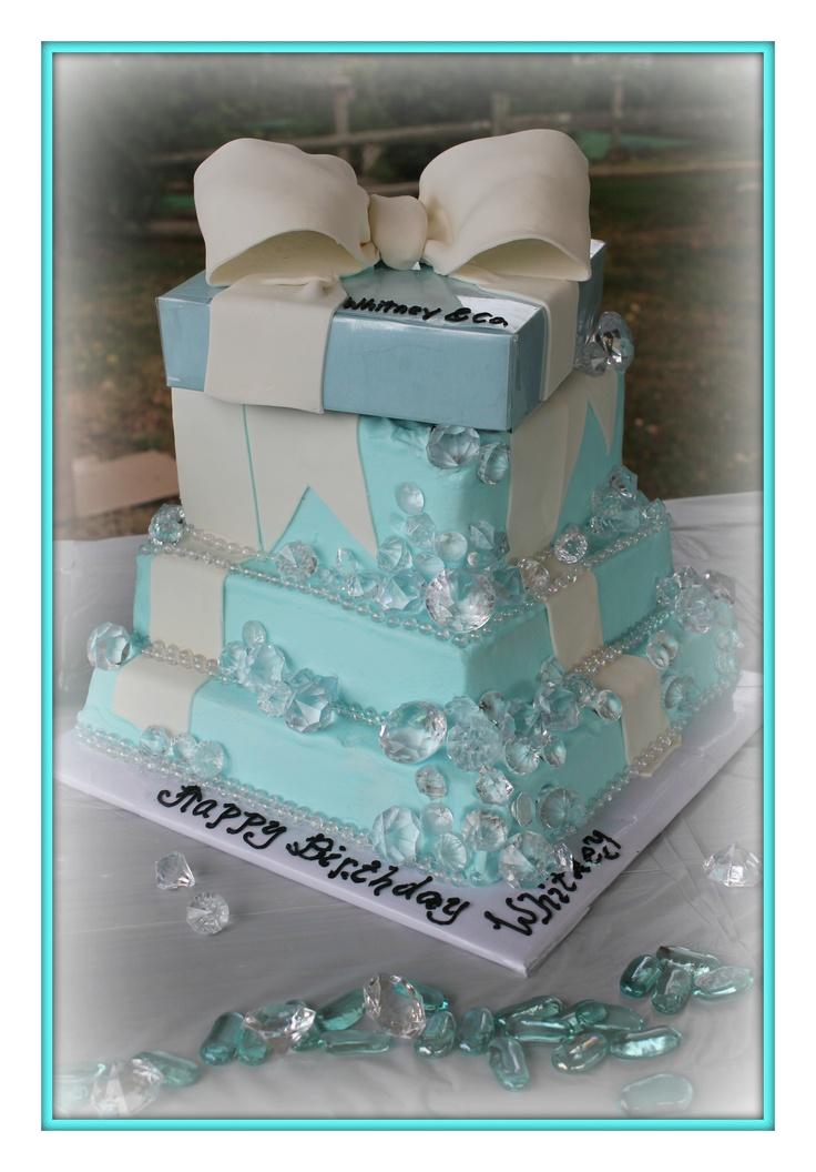 Cool 10 20Th Birthday Cakes Women Photo 20Th Birthday Cake Idea 20Th Birthday Cards Printable Benkemecafe Filternl