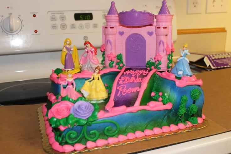 Super 11 Elsa Harris Teeter Cakes Photo Disney Frozen Birthday Cake Funny Birthday Cards Online Hendilapandamsfinfo