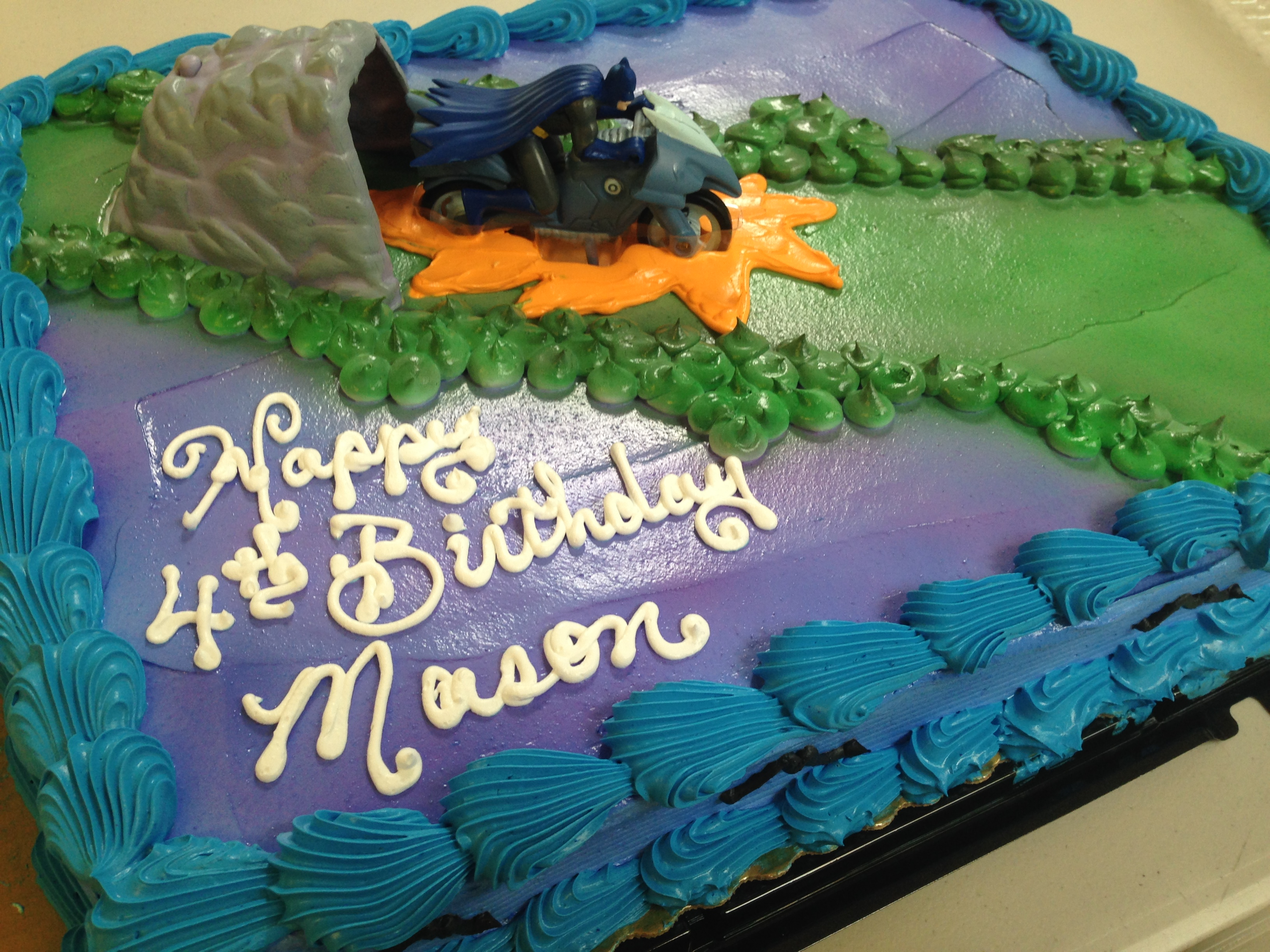 Wondrous 8 Kroger Birthday Sheet Cakes Photo Frozen Birthday Cakes At Birthday Cards Printable Benkemecafe Filternl