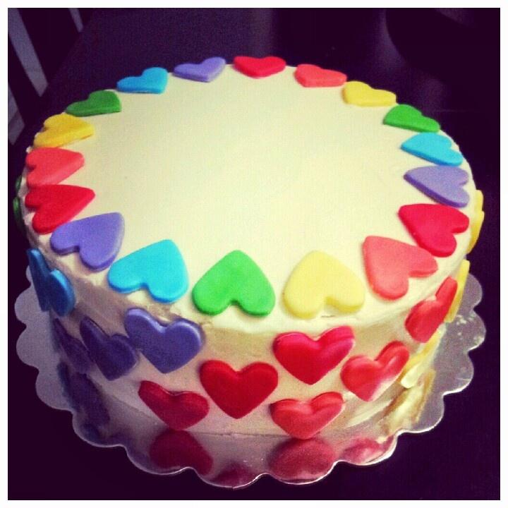 Birthday Cake Photo Directory Page 1041 Snackncake