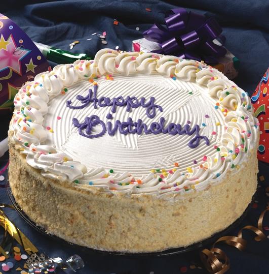 Fine 8 Cakes To India From Usa Photo India Cake Vanilla Birthday Funny Birthday Cards Online Inifodamsfinfo