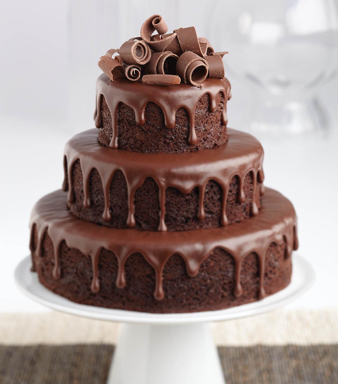 Image result for chocolate cake,nari