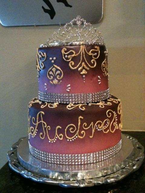 Prime 7 Fabulous 40Th Birthday Cakes Photo 40Th Birthday Cake Ideas Funny Birthday Cards Online Overcheapnameinfo