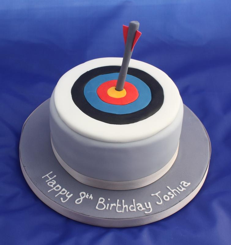 Admirable 11 Target Train Cakes Photo Thomas Train Cupcake Birthday Cake Personalised Birthday Cards Veneteletsinfo