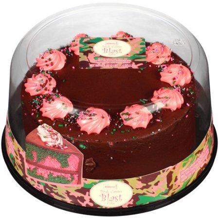 Prime 8 Wal Mart Bakery Cakes Photo Bakery Birthday Cakes At Walmart Funny Birthday Cards Online Elaedamsfinfo