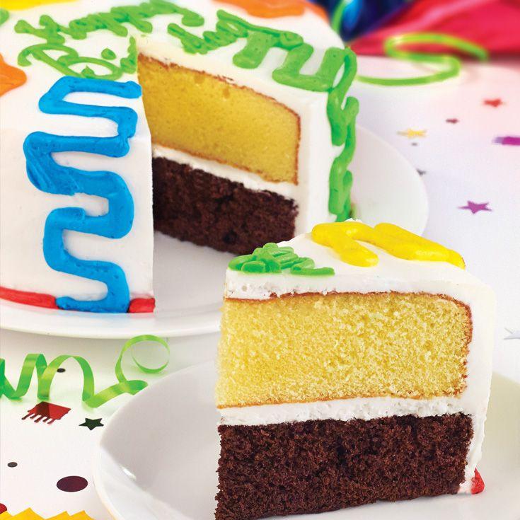 7 Bilo Cakes Ideas Photo - Casino Night Out Cake, Bi Lo Birthday ...