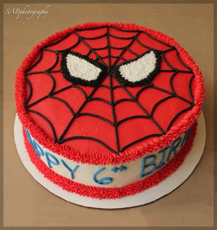 11 6th Birthday Birthday Cakes For Boys Photo Boys 6th Birthday