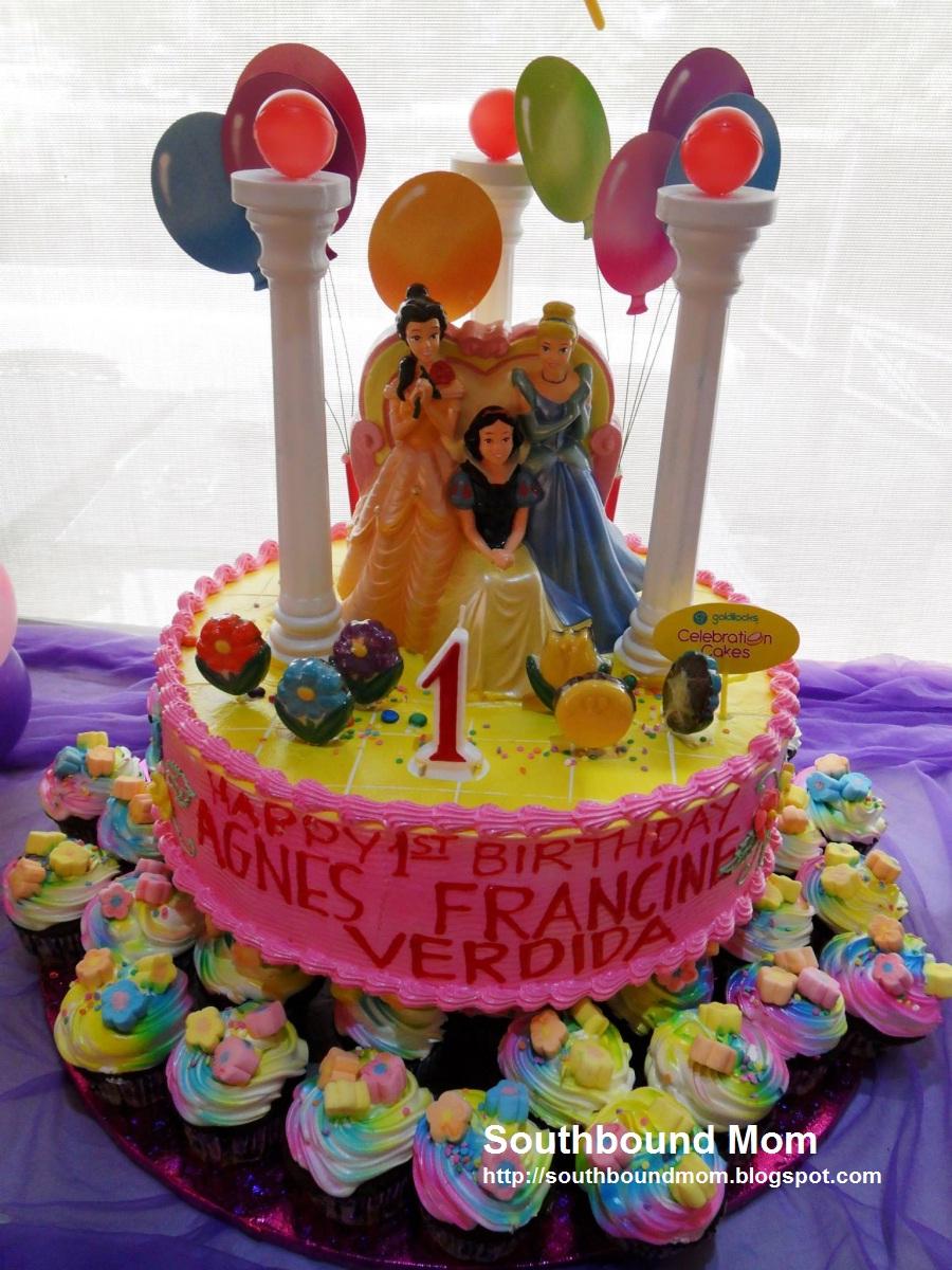 Pleasant 11 Goldilocks Cakes For Mom Photo Goldilocks Chocolate Cake Funny Birthday Cards Online Alyptdamsfinfo