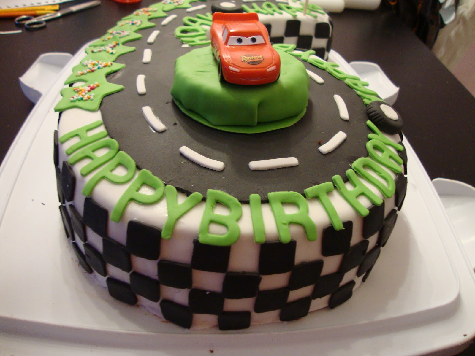 Brilliant 11 6Th Birthday Birthday Cakes For Boys Photo Boys 6Th Birthday Funny Birthday Cards Online Elaedamsfinfo
