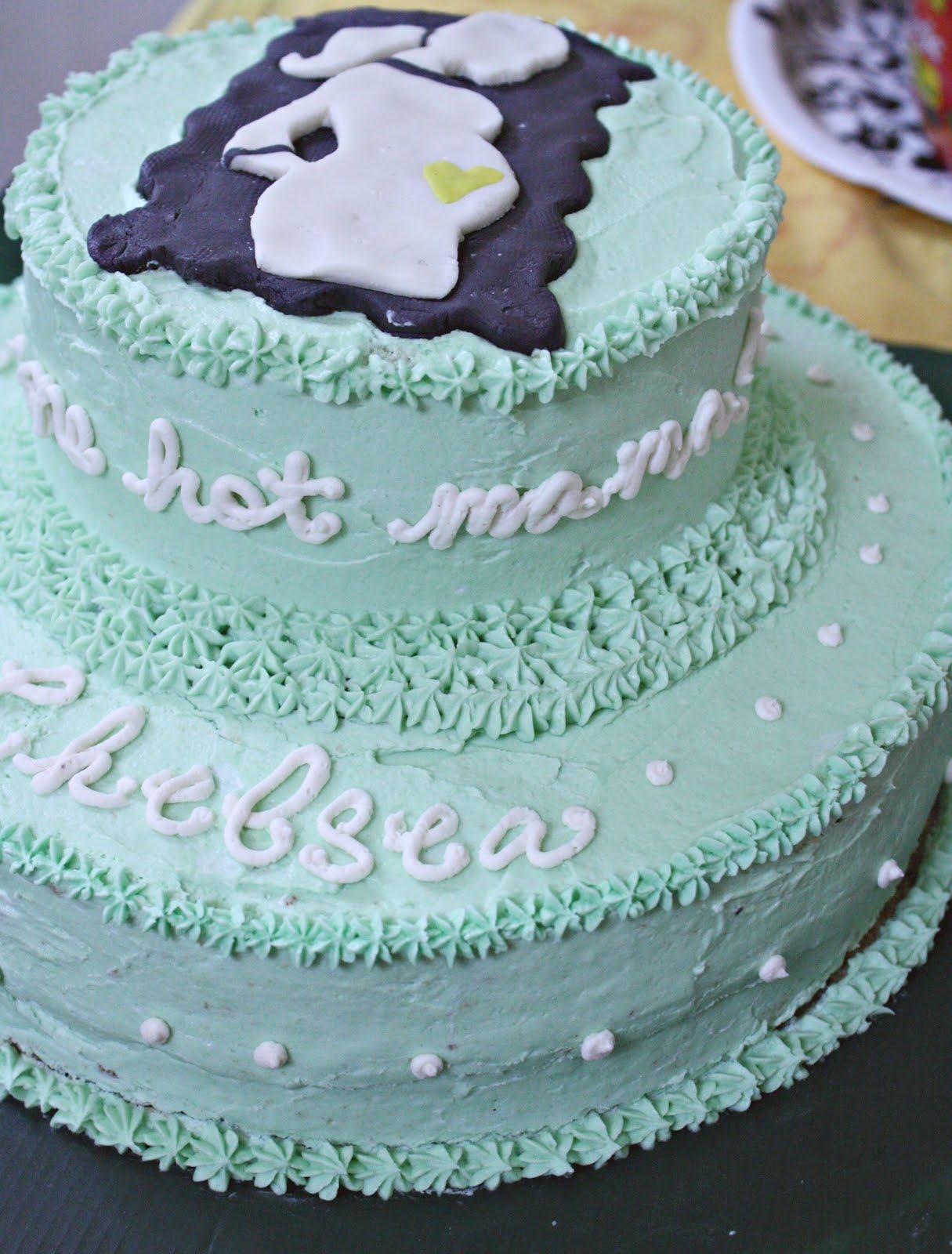 8 Shoprite Custom Cakes Baby Shower Photo Shoprite Baby Shower