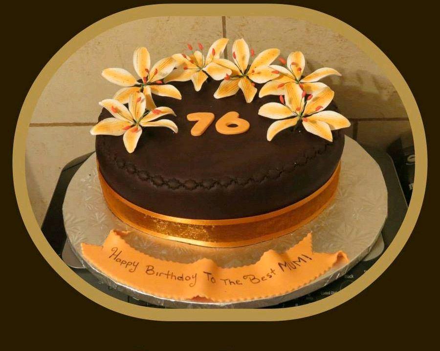 97 Happy 76th Birthday Images Stock Photos Vectors Shutterstock