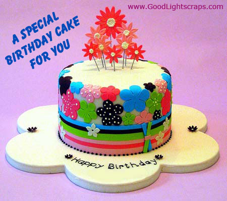 Marvelous 9 With Candles Cakes Happy Birthday Quote Photo Happy Birthday Funny Birthday Cards Online Fluifree Goldxyz