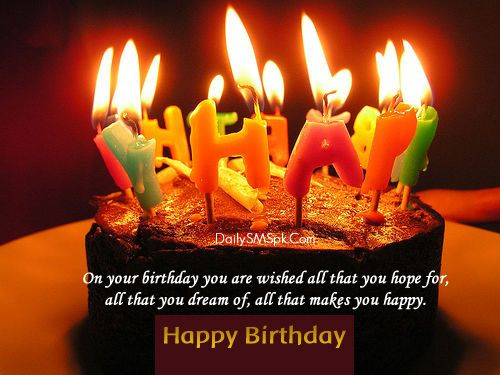 9 with candles cakes happy birthday quote photo happy birthday happy birthday cake with images m4hsunfo
