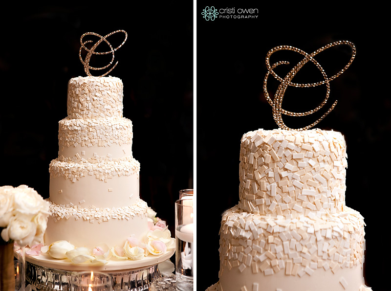 11 New Year S Wedding Cakes Photo Cute For New Years Eve New