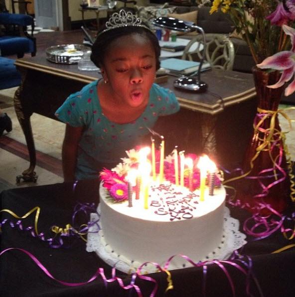 9 Jessie And Zuri Cakes Photo Jessie Birthday Cake Toy Story