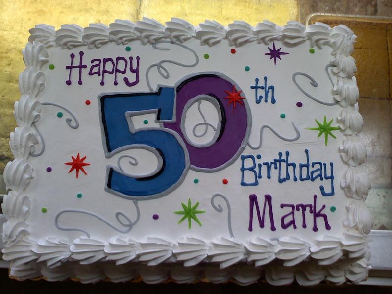 10 Men Birthday Sheet Cakes Photo 60th Birthday Sheet Cake Ideas