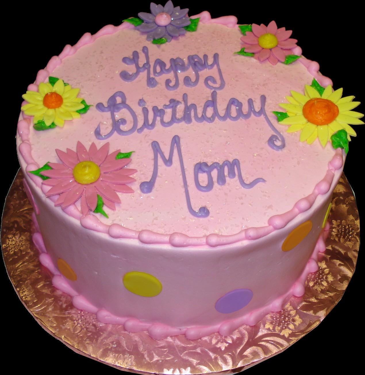 Strange 11 Round Buttercream Birthday Cakes Photo Birthday Cake Slice Funny Birthday Cards Online Barepcheapnameinfo