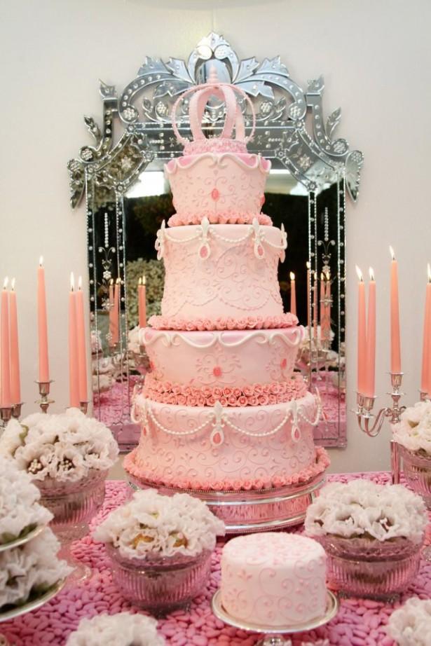 Stupendous Bjs Wedding Cakes Fashion Dresses Funny Birthday Cards Online Sheoxdamsfinfo