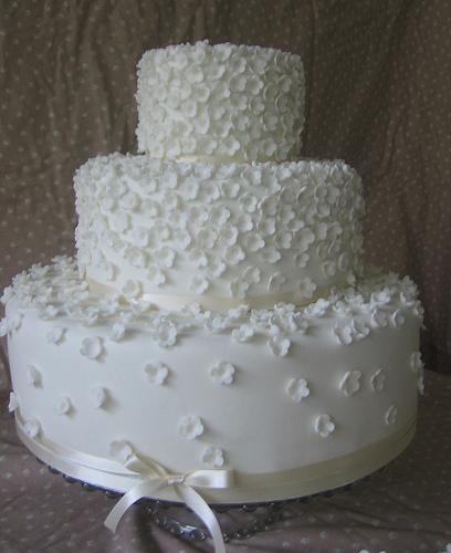 10 Costco Engagement Cakes Photo - Costco Design Wedding Cake ...