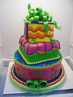 Remarkable 4 Extreme Birthday Cakes Photo Happy Birthday Cake Extreme Personalised Birthday Cards Petedlily Jamesorg