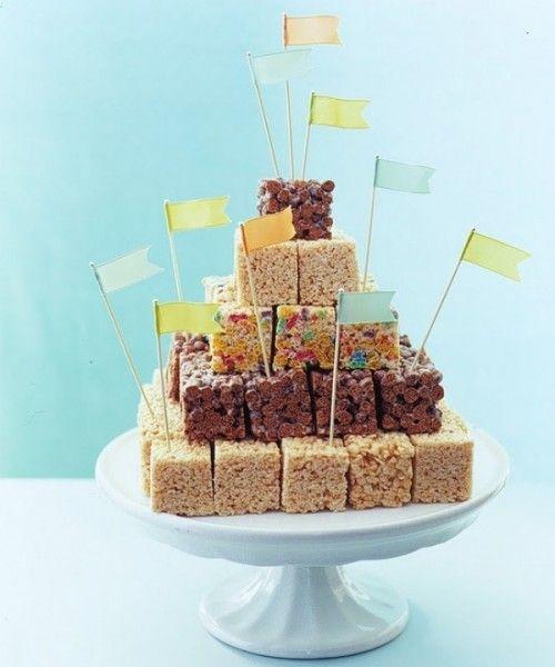 Marvelous 8 Alternative Creative 1St Birthday Cakes Photo Birthday Cake Funny Birthday Cards Online Elaedamsfinfo
