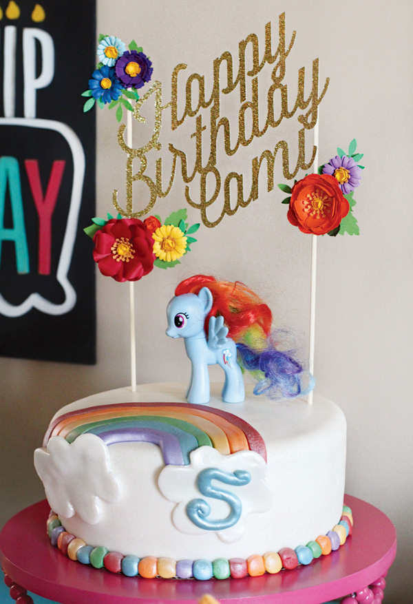 Swell 12 Pony Birthday Cakes For Girls Photo My Little Pony Birthday Funny Birthday Cards Online Eattedamsfinfo