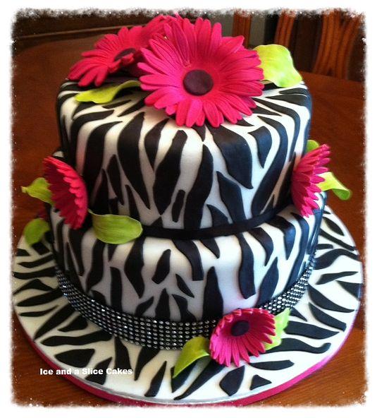 7 Wonderful Birthday Cakes Publix Photo Publix Bakery Wedding