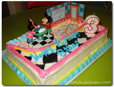 Excellent 11 Safeway Bakery Birthday Cakes Minnie Photo Safeway Bakery Funny Birthday Cards Online Elaedamsfinfo