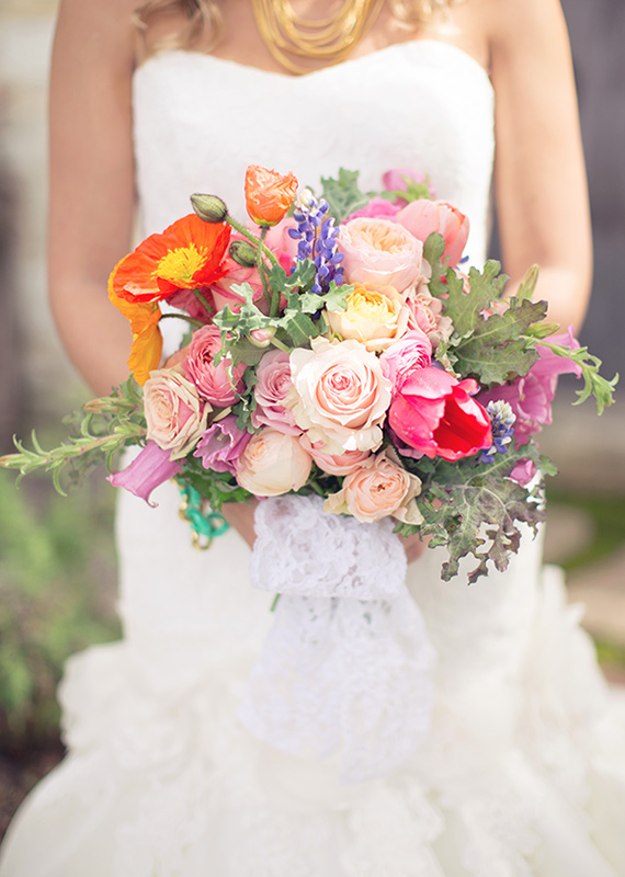11 bouquet spring wedding cakes photo spring wedding bridal spring wedding flower ideas mightylinksfo