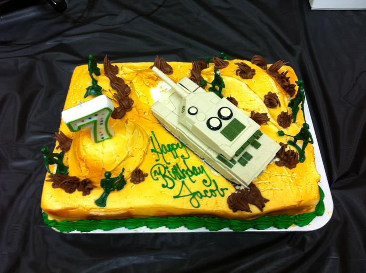 Super Target Bakery Birthday Cakes