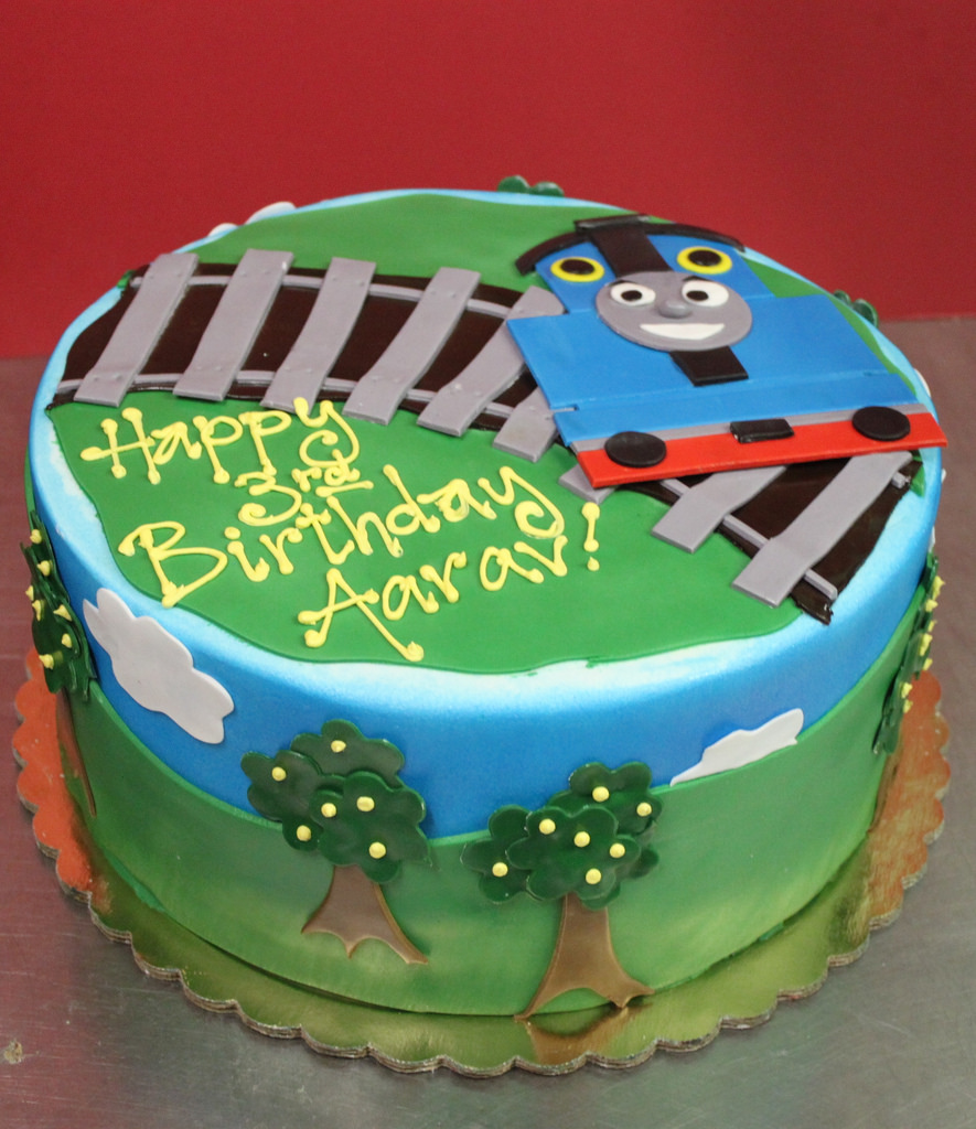 Miraculous 12 Super Target Cakes Designs Photo Super Target Bakery Birthday Personalised Birthday Cards Veneteletsinfo