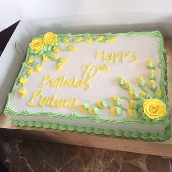 Fantastic 6 Birthday Cakes Louisville Photo University Of Louisville Funny Birthday Cards Online Elaedamsfinfo